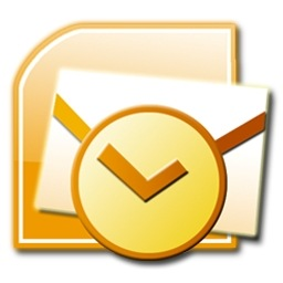Synchronizing your Calendar, Emails, Contacts & Tasks ...