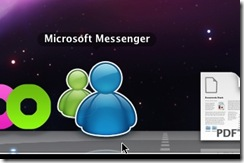 Microsoft Messenger for Mac: Hands on | Redmond Pie