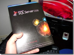 SQL Energy Launch Kit (12)