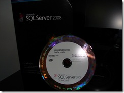 SQL Energy Launch Kit (18)
