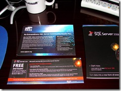 SQL Energy Launch Kit (6)