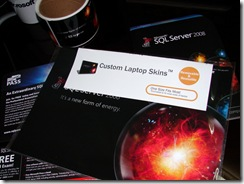 SQL Energy Launch Kit (7)