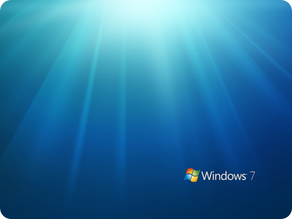 Windows 7 (4:3)