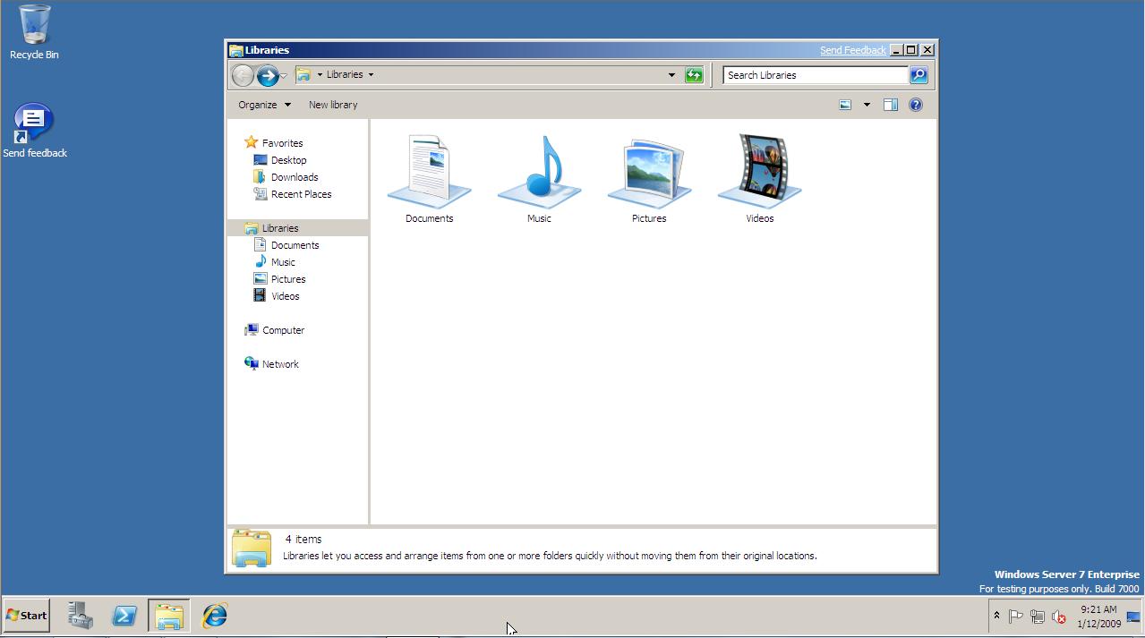 windows server 2008 r2 activation crack free download