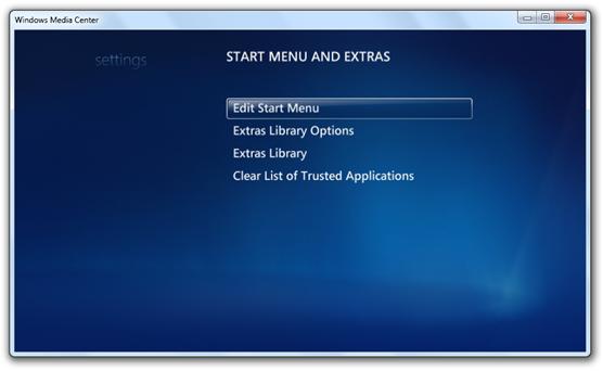 Windows 7 Build 7022 - Media Center (4)