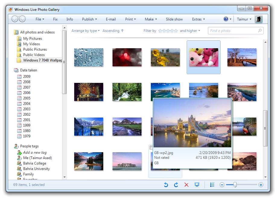 taken 2008 download free
