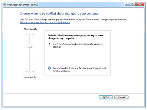 Windows 7 (9)