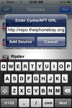 Utorrent for iphone | redmond pie.