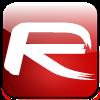 RedmondPie.com