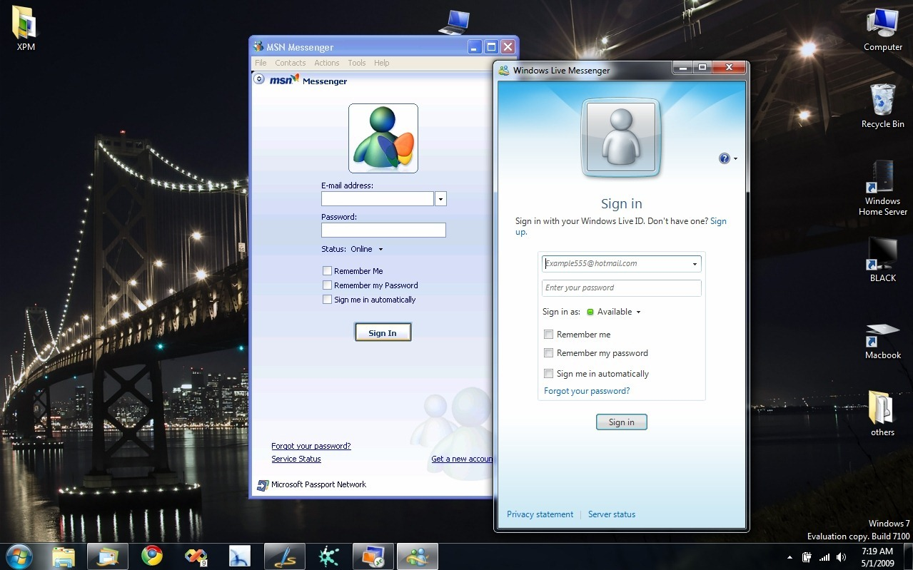 Virtual pc for windows 7 home premium 64 bit download.