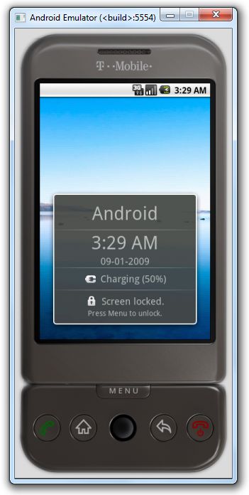 android sdk 21.1 download
