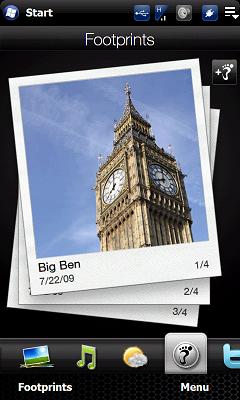 HTC TouchFLO 3D 2.5 from HTC HD2 (Leo) (4)