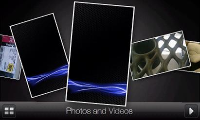 HTC TouchFLO 3D 2.5 from HTC HD2 (Leo) (6)