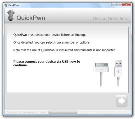 QuickPwn2.2-1