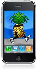 iPhone 3.1 Jailbreak