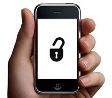 iPhone 3.1 Unlock and Jailbreak