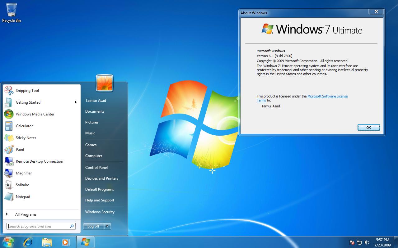 crack windows 7 professional 64 bit download