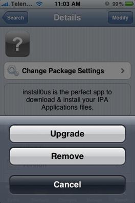 install0us 2.5.1