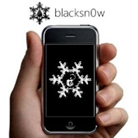 firmware de restauration iphone 3g