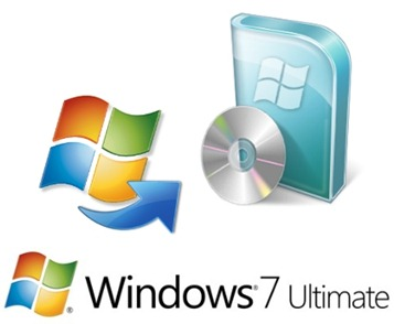 windows vista home basic iso 64 bit