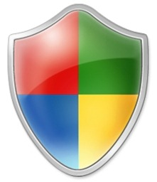 Free Antivirus and Antispyware for Windows 7