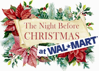 related stories - When Does Walmart Close On Christmas Eve