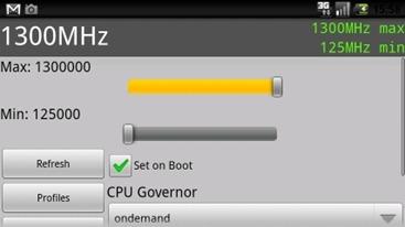 1.3Ghz