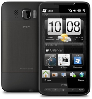 Htc rom download