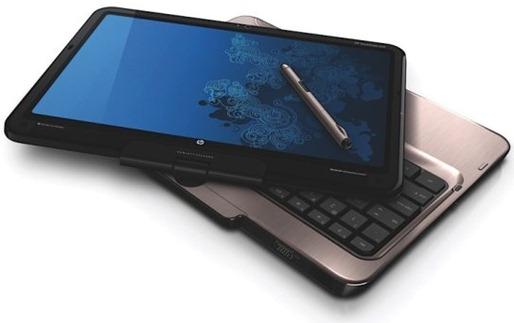 microsoft slate tablet pc redmond pie