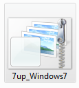 7up_Windows7.themepack