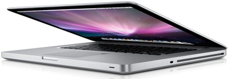 MacBook Pro Core i5/i7
