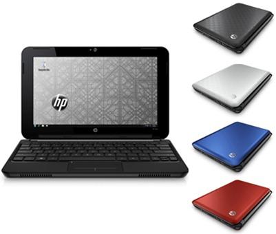 windows 7 starter product key dell