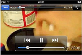 Facebook Video Player (1)