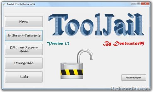 ToolJail 1.3