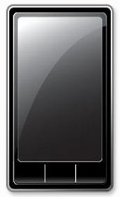Windows Phone 7 Series Emulator