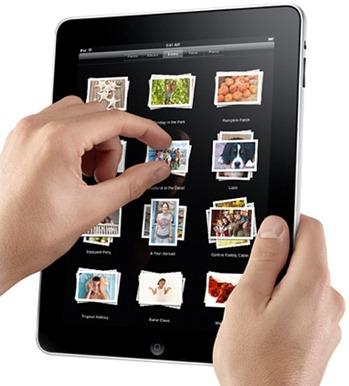 iPad 3.2