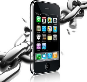 Spirit Untethered Jailbreak for iPhone
