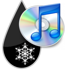 blackra1n for iTunes 9.1