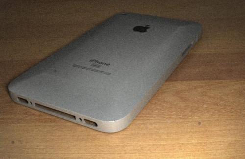 iPhone HD (1)