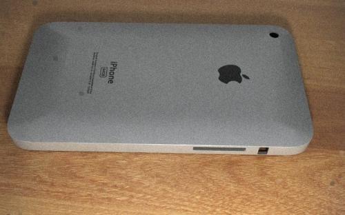 iPhone HD (2)