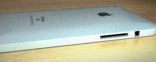 iPhone HD (3)