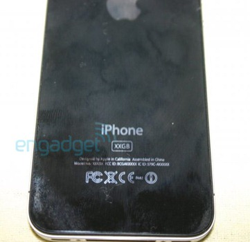 iPhone HD Prototype (1)