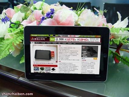 Android iPad (1)