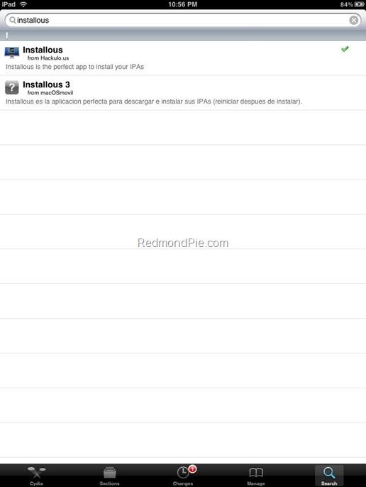 Installous 3.1.2