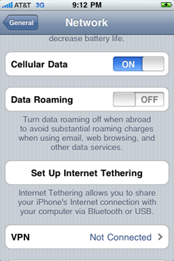 OS 4 Tether (1)