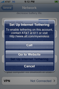 OS 4 Tether (2)