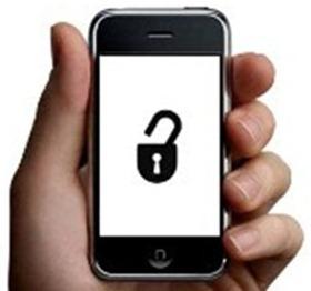 Unlock 05.12.01 Baseband