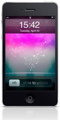 iphone-4g
