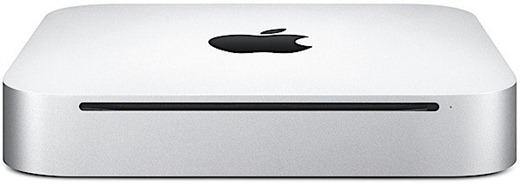 Mac Mini (2)