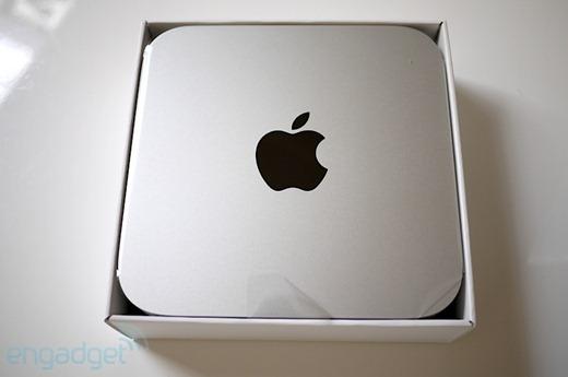Mac mini (1)
